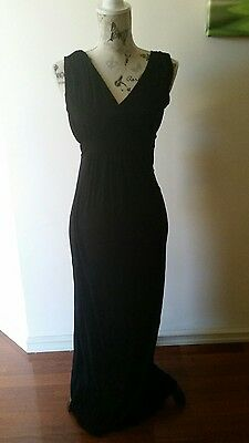 New Look maternity Maxi size 12