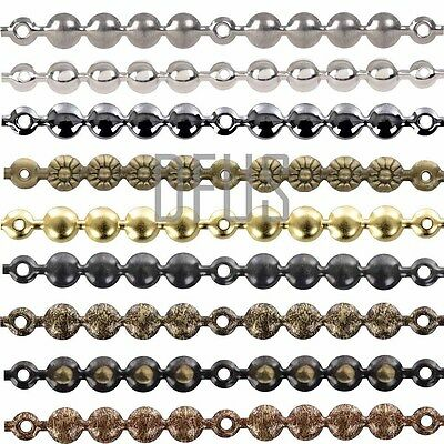 Decorative upholstery nail strip stud strip 9.5mm continuous upholstery nails N1