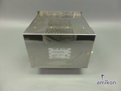 Soshin Emi Filter HF3060A-TM