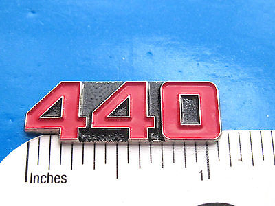 440   engine - hat  , lapel pin , tie tac , hatpin GIFT BOXED