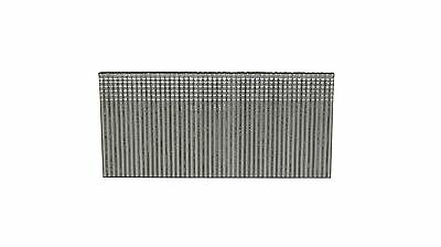 Spot Nails 16124SS 1-1/2-Inch 16-Gauge Stainless Steel Finish Nail