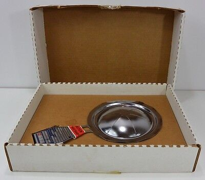 NIB BS&S Safety Systems 120573 Rupture Disc - Lot#: A6001283-1