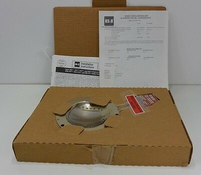 NIB BS&S Safety Systems 129479 Rupture Disc - Lot#: A8003465-1