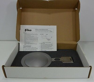 NIB Fike 131030 Rupture Disc - Lot#: 0944066