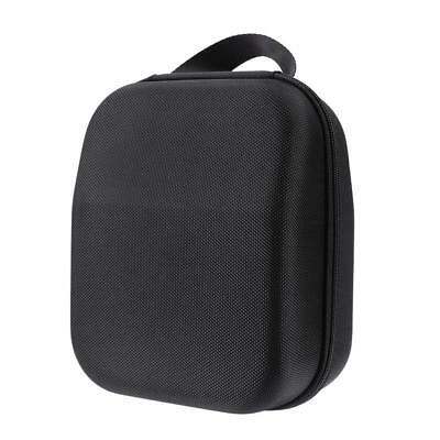Hard Storage Case Travel Box for Sennheiser HD598 HD600 HD650 Headphone Earphone