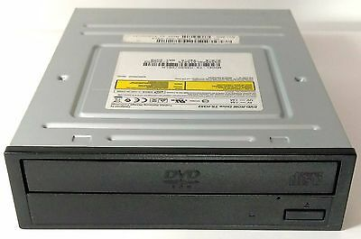 Download Dell cd rom driver updates