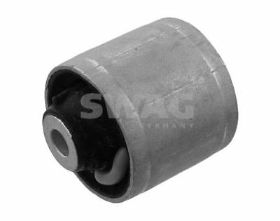 SWAG Front Axle Control Arm Trailing Bushing Fits AUDI A4 A5 Q5 8K 8K0407183A