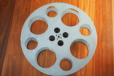 70mm Film Reel