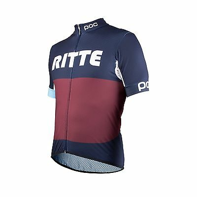 POC Ritte Jersey Maillots