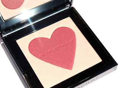 BURBERRY London with Love Palette Limited Edition Illuminating Blush