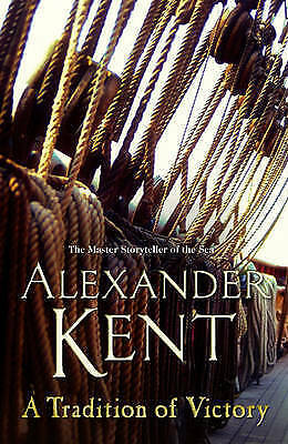 A Tradition of Victory,Kent, Alexander,New Book mon0000093656