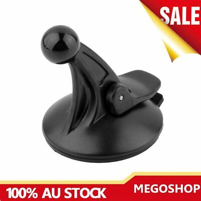 Windshield Windscreen Car Suction Cup Mount Stand Holder For Garmin Nuvi GPS MN#