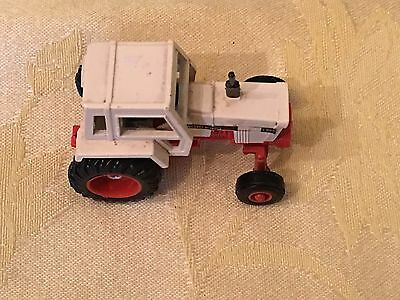 Great J.I. Case Case Agriking Mini Tractor