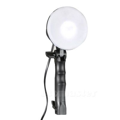 LED photography Camera Video Llight small studio photo shoot Light Softbox