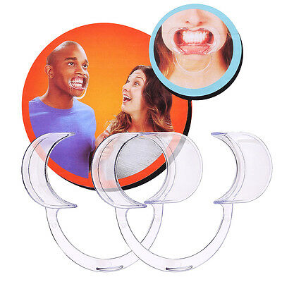 2017 Funny Speak Out Board Game Mouthguard Challenge Game Christmas Gift US