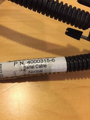 Ag Leader Serial Cable 4000315-6