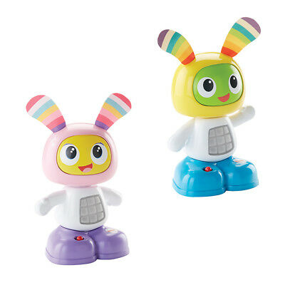 Fisher-Price Bright Beats Juniors - NEW
