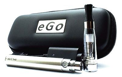 Electronic Cigarette, E-Liquids, Mods, Parts and Accessories