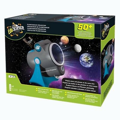 Planetarium Projector - NEW