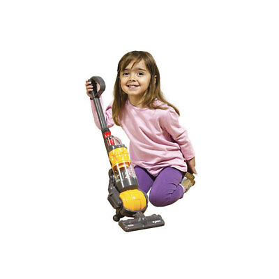 Just Like Home Dyson Ball Vacuum Cleaner - NEW