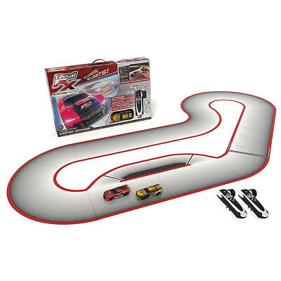 Real FX Racing System - NEW