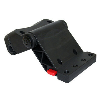 Mountain Buggy Freerider Connector 2 - NEW