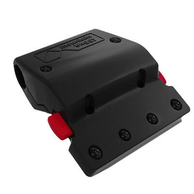 Mountain Buggy Freerider Connector 3 - NEW