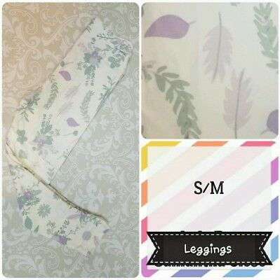 Lularoe leggings s/m