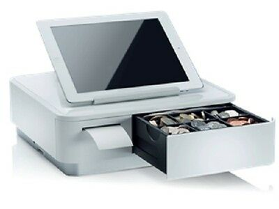 EPOS Till - Mobile Point of Purchase Solution mPOP
