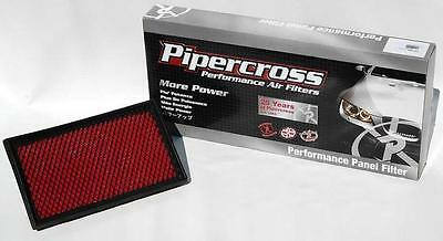 Pipercross PP1221 BMW 3 series M3 3.0 3.2 E36 performance panel air filter
