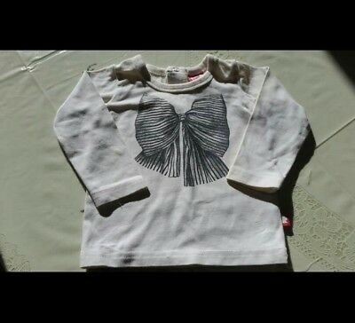 rock your baby top size 00