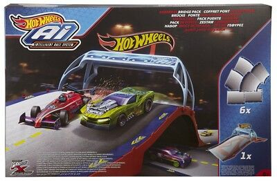 hot wheels stunt bahn 3 original autos eur 27 00. Black Bedroom Furniture Sets. Home Design Ideas