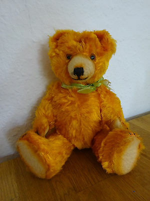 Teddy antique, ours ancien