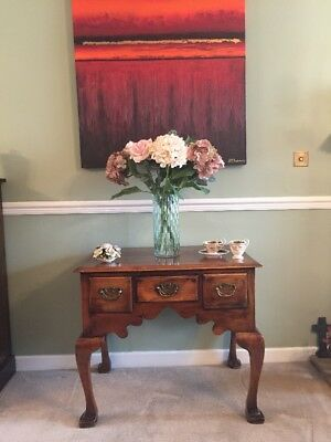 Beautiful Small Antique  Table