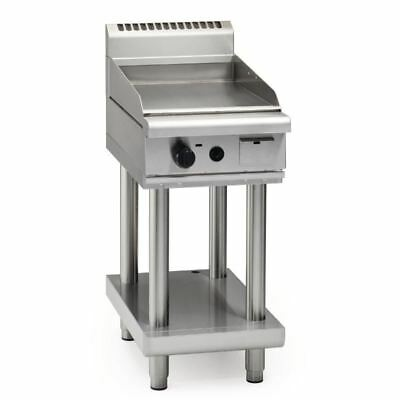 Waldorf 450mm High Performance Griddle