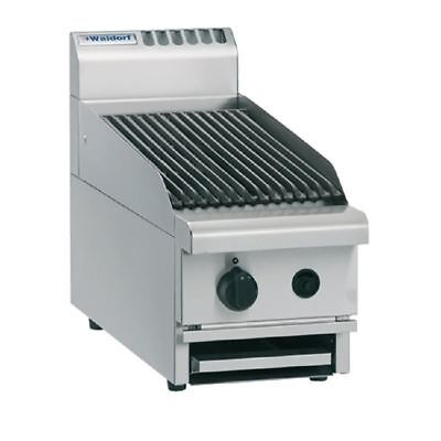 Waldorf 300mm Chargrill Bench Model