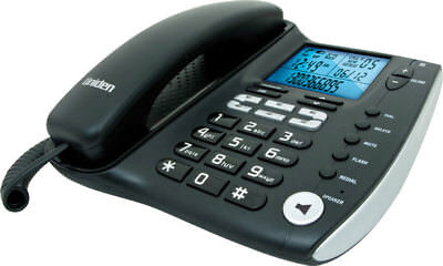 New Uniden - FP 1200 - Corded Phone