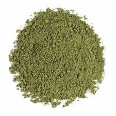 Japanese Matcha Organically Grown Green Tea Powder nonGMO antioxidant detox