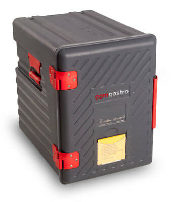 [GTC12] Thermobox 60 Liter