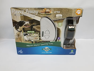 Best Pawz Away Indoor Pet Barrier Contemporary - Interior Design ...