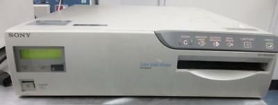 Sony Color Video Printer Model UP-5600MD