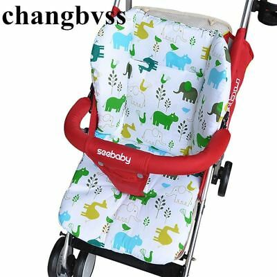 Comfortable Cartoon Stroller Seat Baby Strollers Travel System