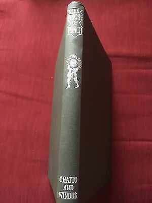 The Pick of Punch - An Annual Selection - 1951, HB