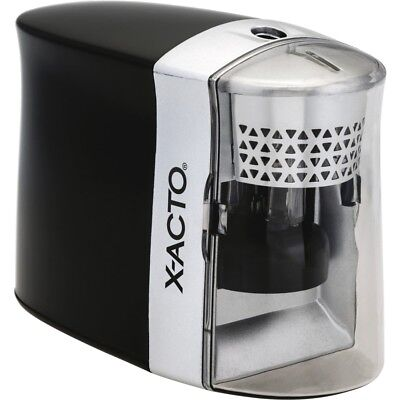 X-Acto Inspire Pencil Sharpener Battery Operated