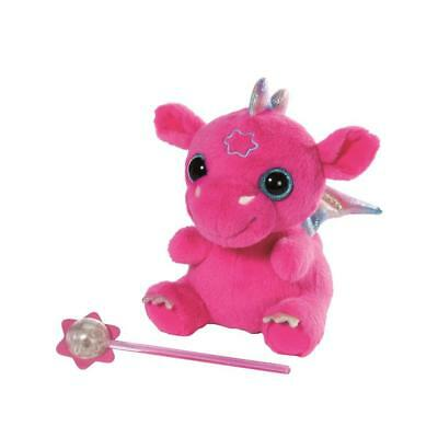 BABY born baby Dragon Doll accessories baby Born Stuffed toy for baby Born