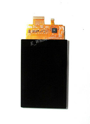 New Original LCD Display Screen For Olympus E-M5 EM5 With Backlight with Touch