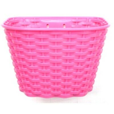 Brand new Girls Bike Basket