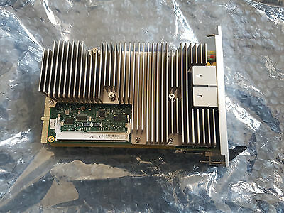 PXI-3980 ADlink Embedded Controller