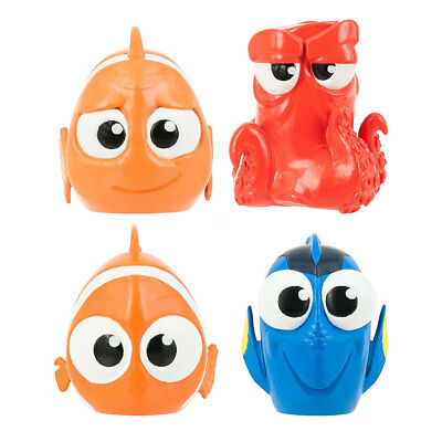 Micro Lites Finding Dory - Assorted - NEW