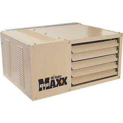 Mr. Heater 50K Ng Suspended Heater F260550 Unit: EACH